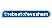 The Best of Evesham Logo