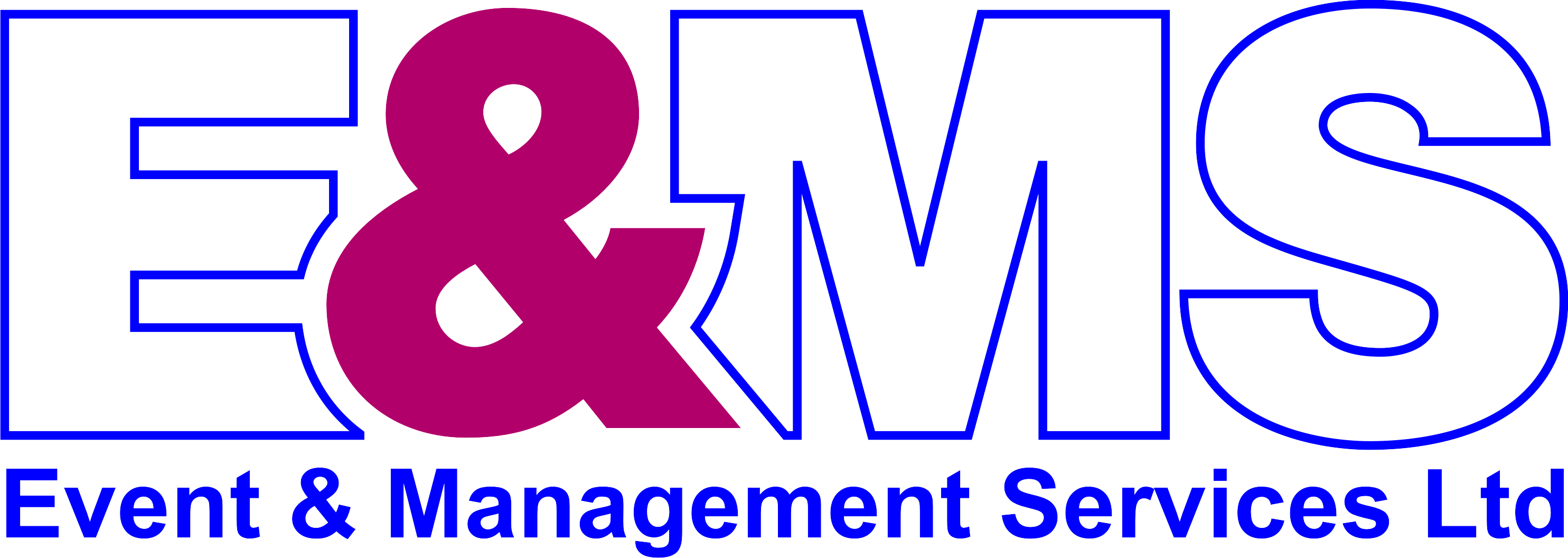 E and Ms Logo