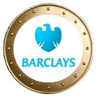 Barclays Personal Banking
