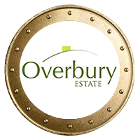Overbury Estate
