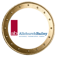 Allchurch Bailey