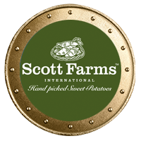 Scott Farms