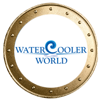 WaterCooler World