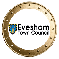 Evesham Town Council