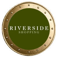 Riverside Shopping Arcade